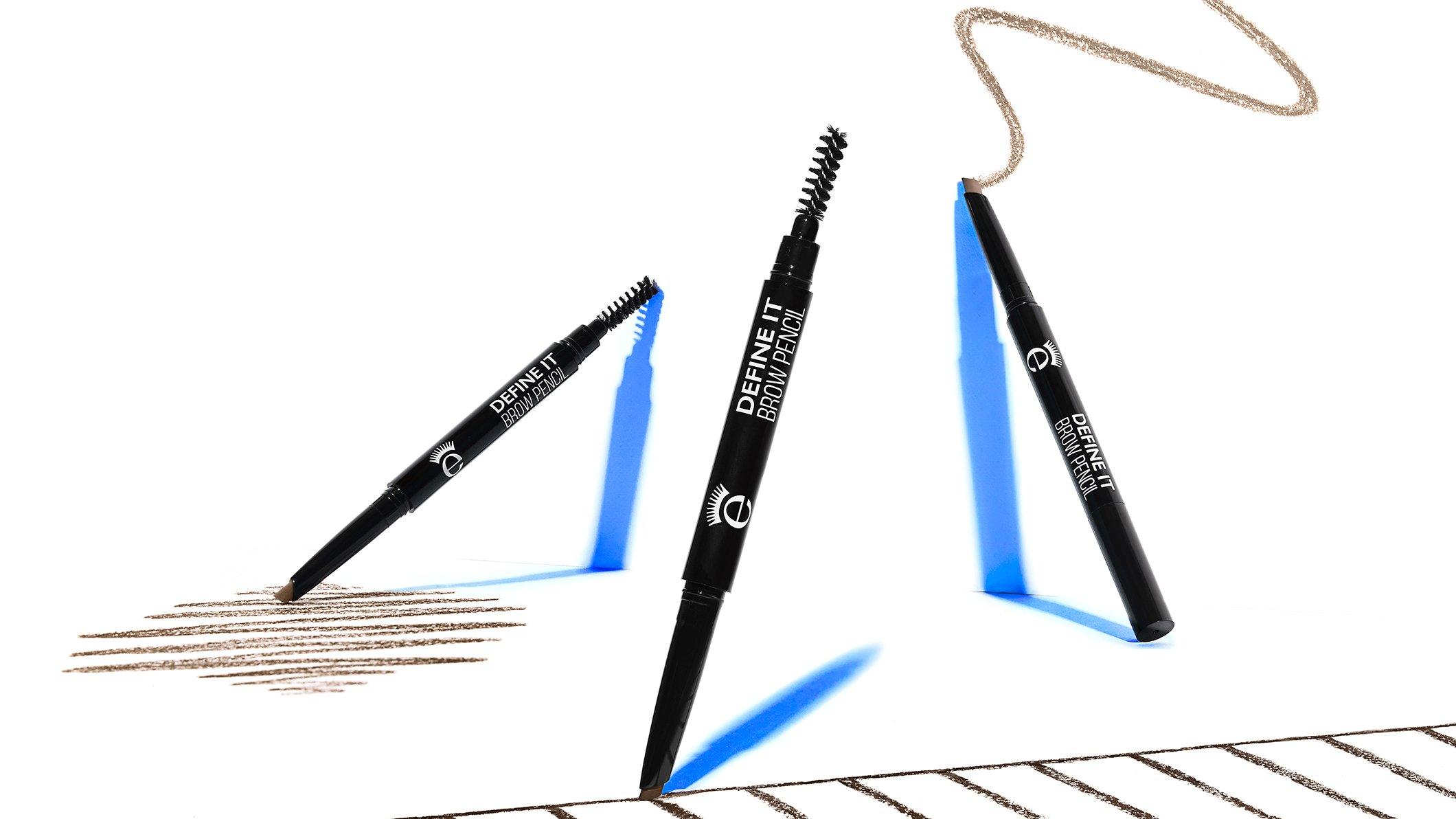 eyeko define it brow pencil