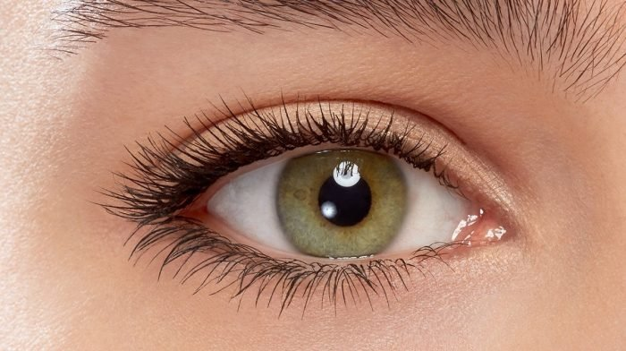 Eye Exercises | The Step To Step Guide
