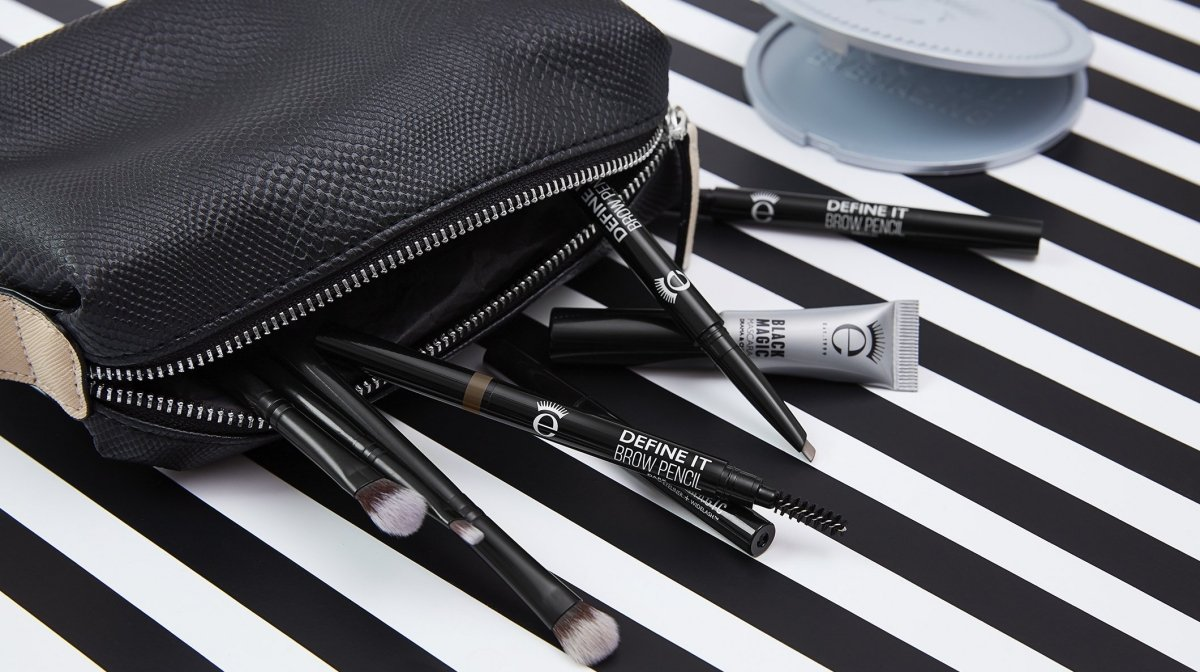 5 Uni Essentials | The Go-To Products