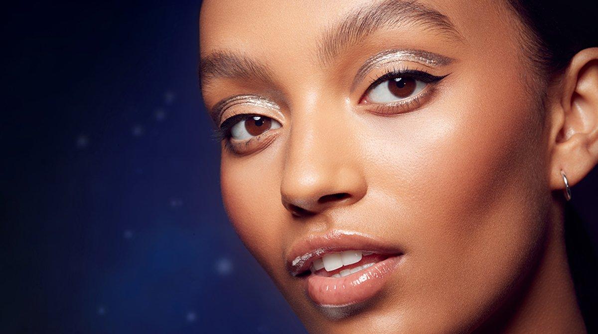 eyeko - what is graphic eyeliner