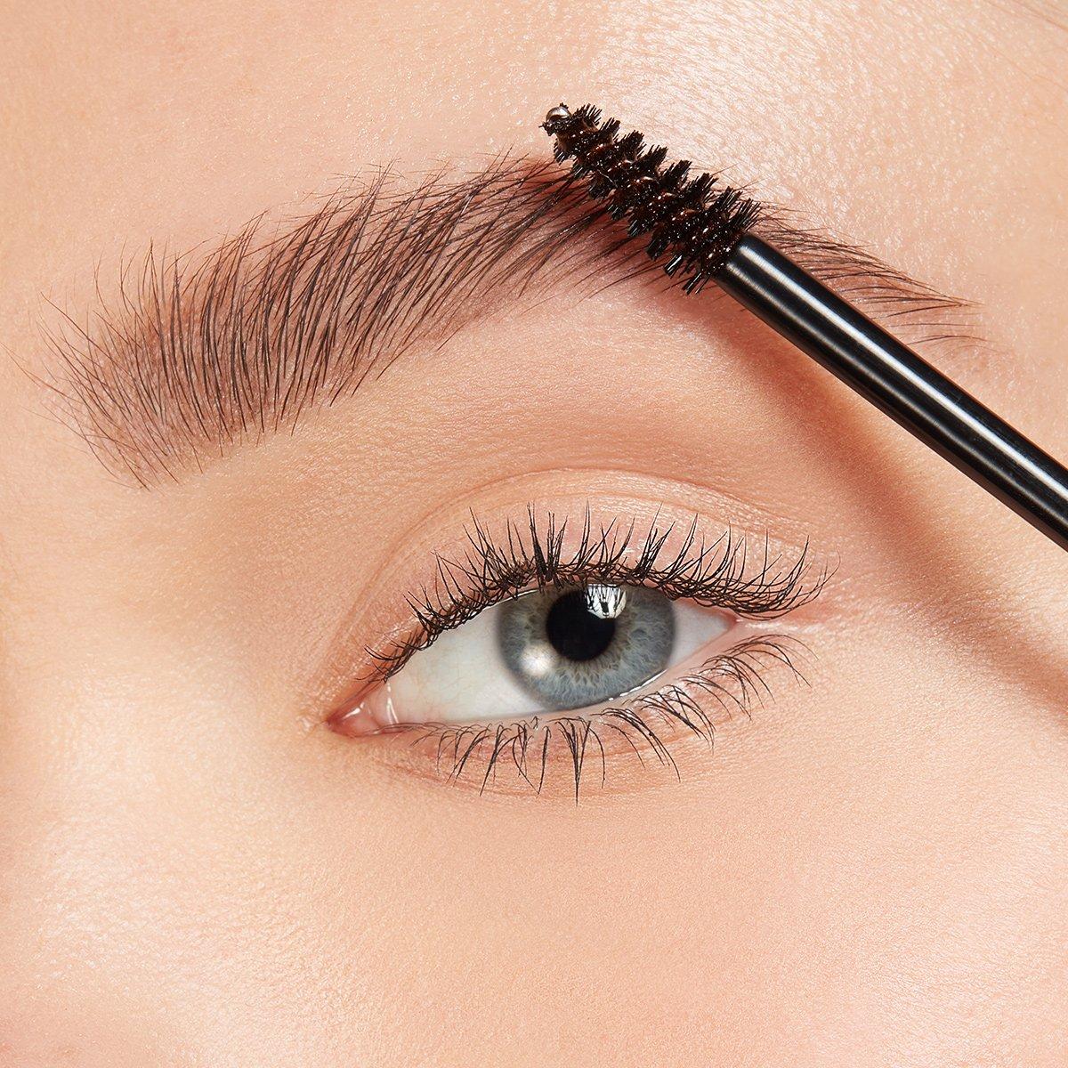 eyeko brow gel what is brow lamination