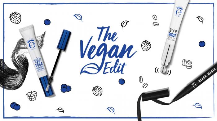 Veganuary | The Benefits Of Practising Yoga