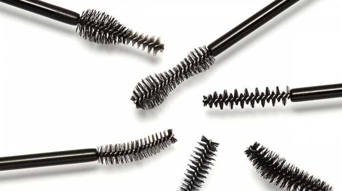 How to Find Your Perfect Mascara | Take the Eyeko Quiz