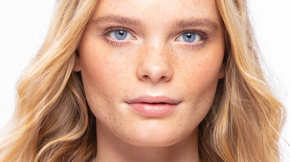 What do eyelash curlers actually do to your eyelashes?