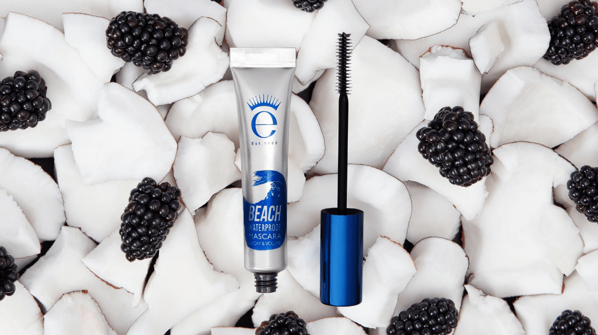Makeup Basics: A Guide to Waterproof Mascara