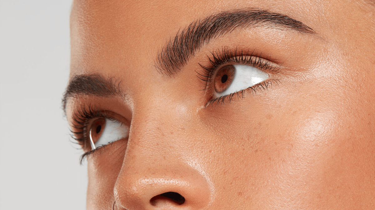What Is Brow Microblading?