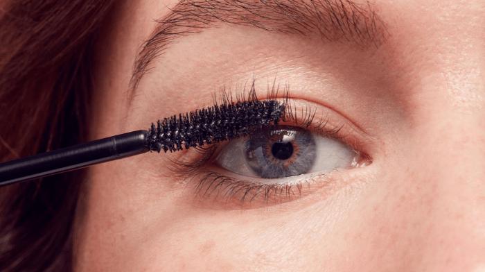 5 Mascara tips to brush up on