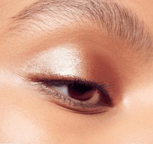 Dewy Makeup natural glow natural makeup