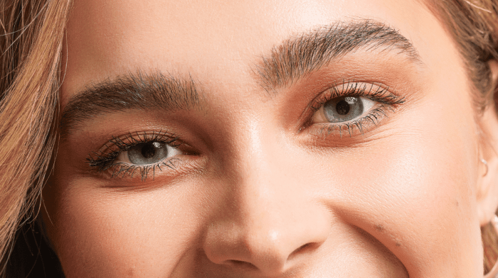 Our NEW brow products: your brows, your way
