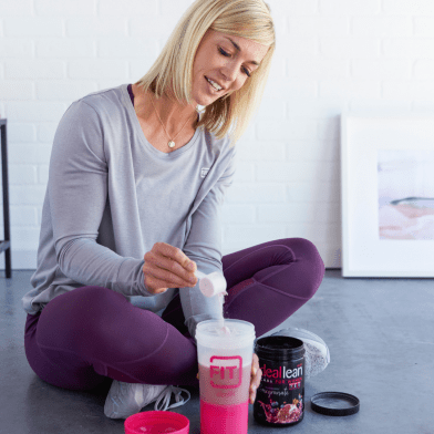 Our Tips for Reducing Post-workout Muscle Soreness