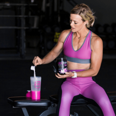 BCAAs: Everything you need to know