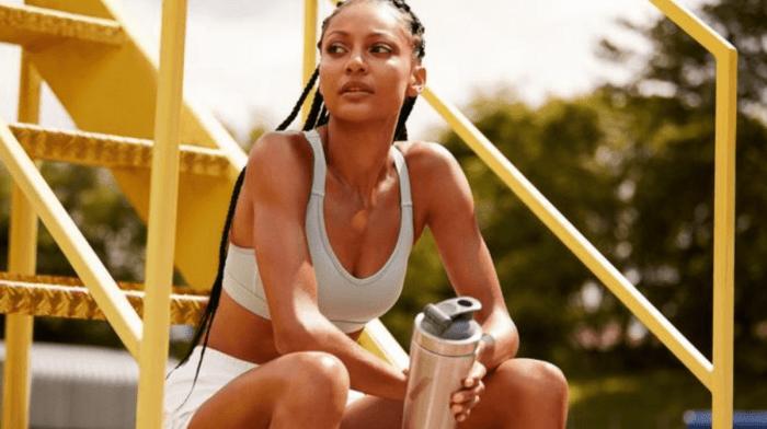 Gainer kontra shake białkowy | Czym się różnią?