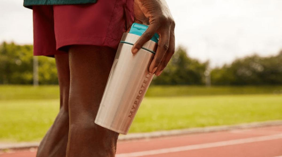 Wskazówki jak schudnąć dla początkujących | Osiągnij swój cel