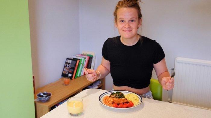 Wypróbowałam Dietę z Obfitymi Śniadaniami | Oto Co Się Wydarzyło