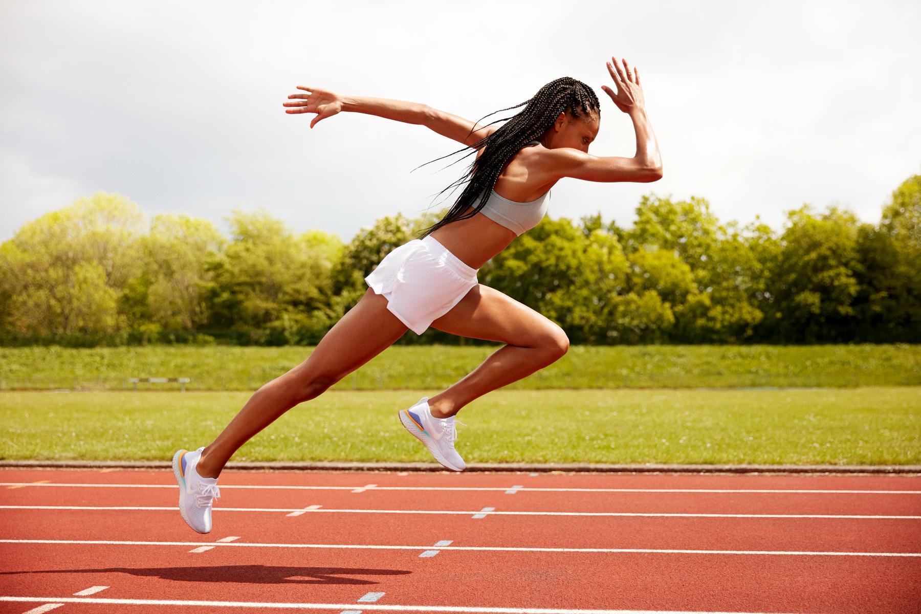 5 Suplementów, Które Wzmocnią Twój Układ Odpornościowy