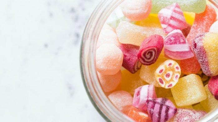 Najlepsze Alternatywy Dla Cukru – Sprawdź Te 7