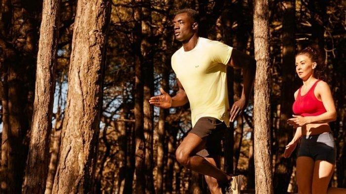 純素健身 | 營養提示和技巧