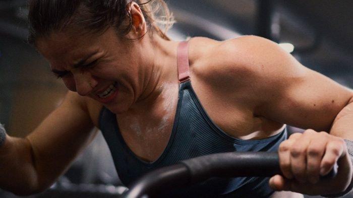 Myprotein 推薦給你的健身歌單