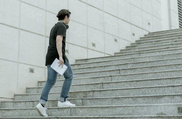 如何於工作時保持精力充沛,效率翻倍?