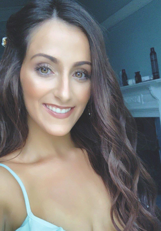 Louise Bula
