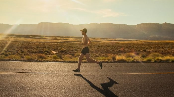 The Key Ways To Reduce Body Fat Fast