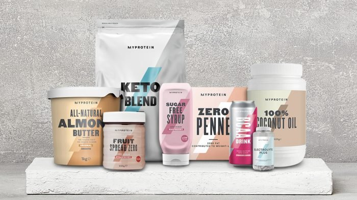 6 Keto-Friendly Supplements To Help You Conquer Ketosis