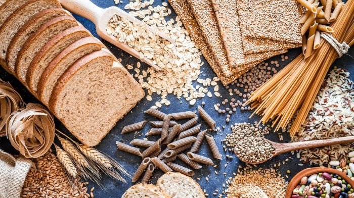 What Is Carb Cycling & How Does It Work?