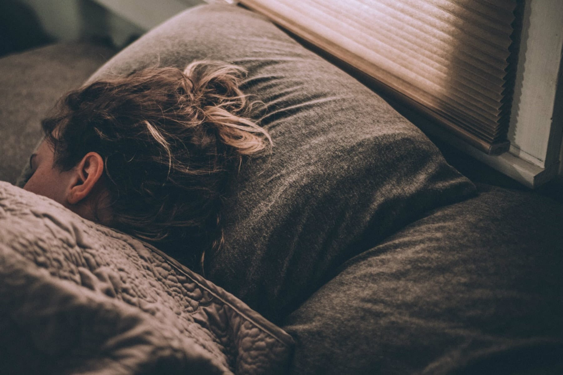 Get Up Early Again: Proven Ways To Help Get You Out Of Bed