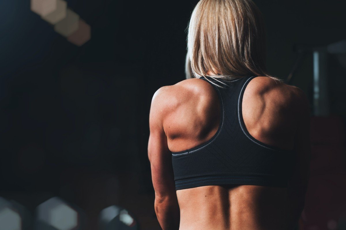 5 Self-Care Tips for Your Next Workout