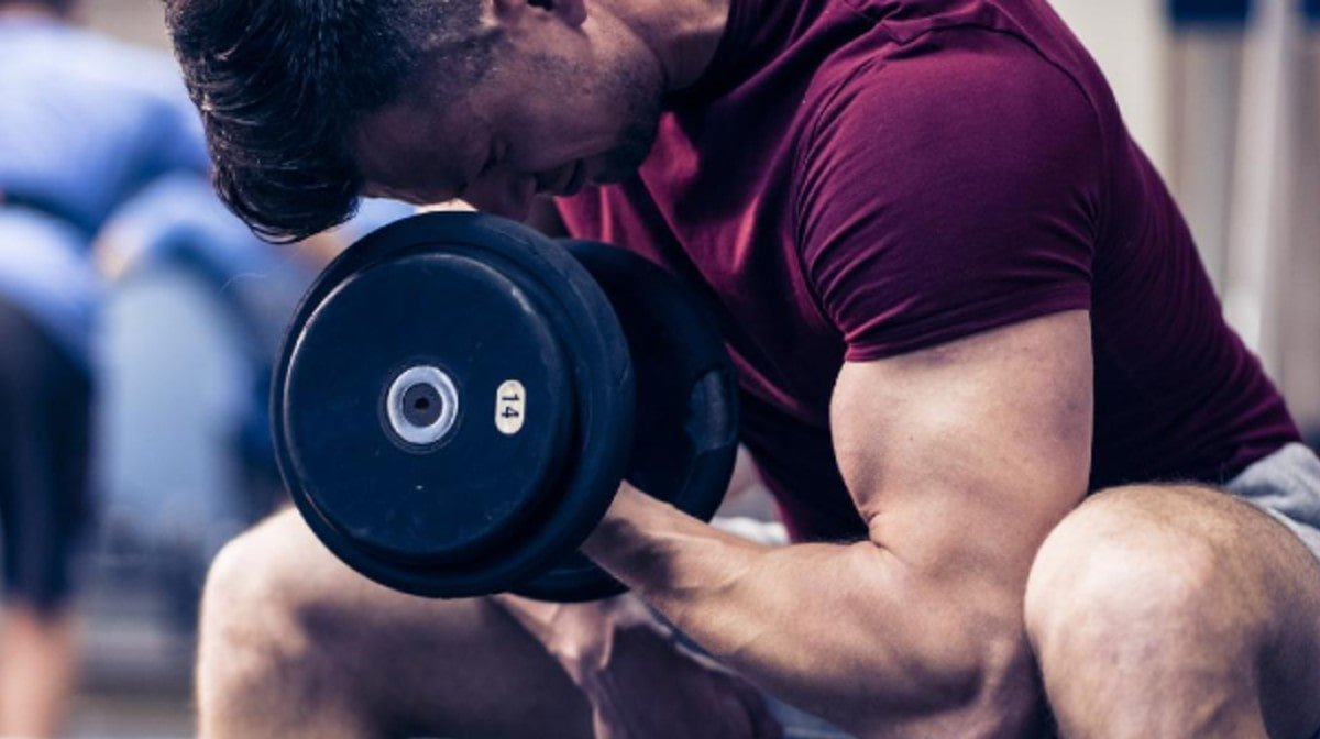 How To Build Muscle | 9 Top Supplements For Bulking