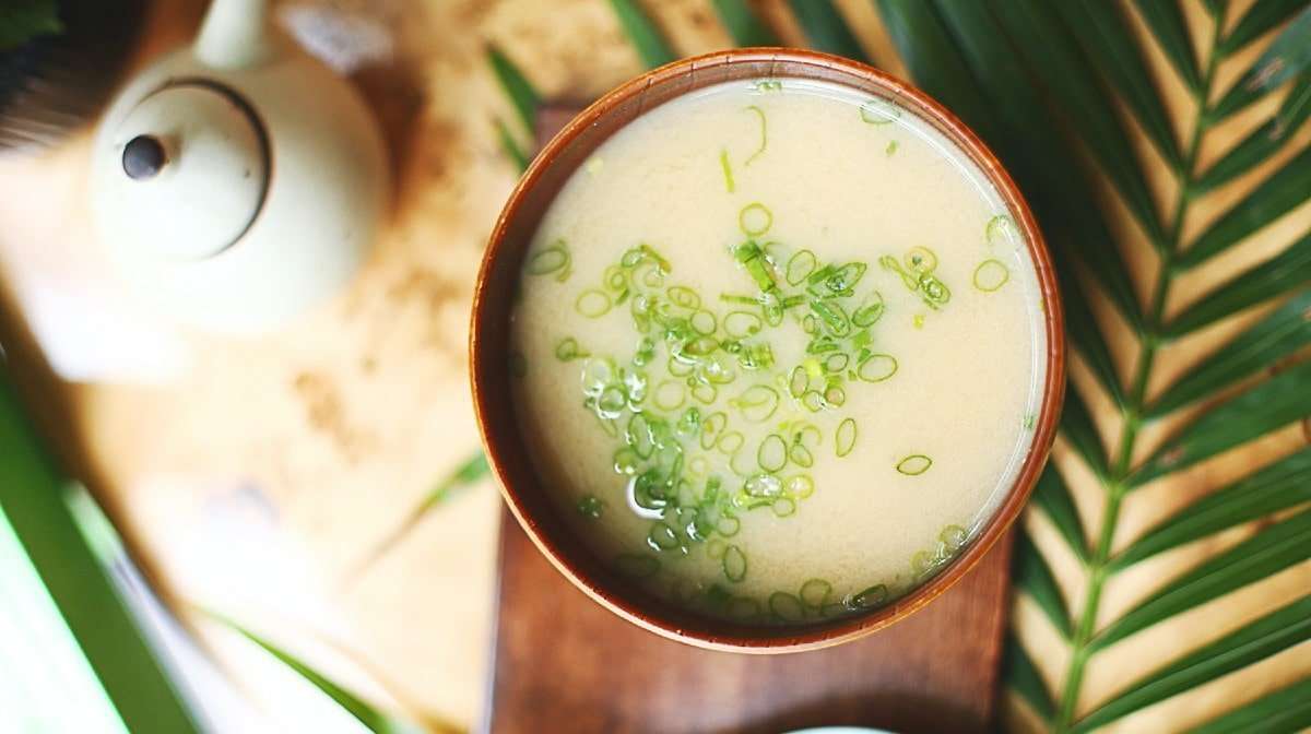 What Is The Cabbage Soup Diet?   Is it Good For Weight Loss?