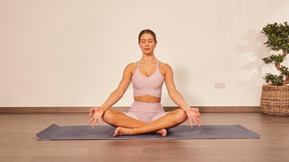 How To Start Meditating | 5 Steps For Beginners