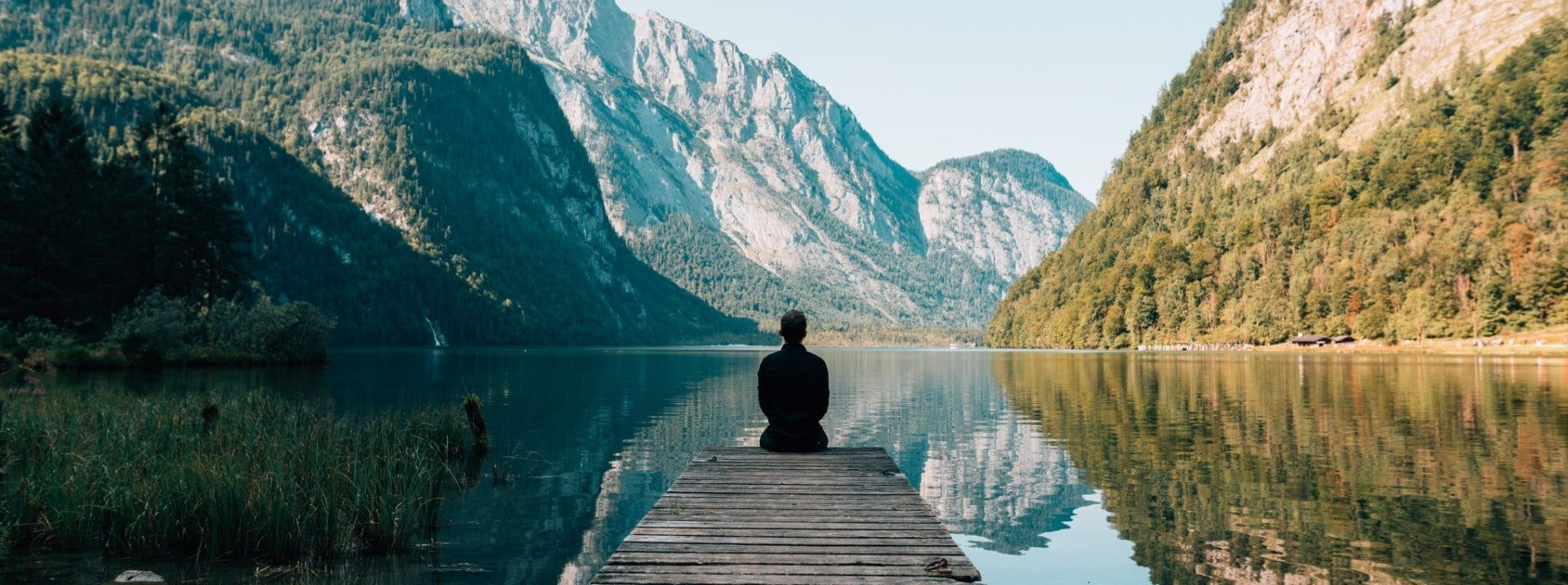 Boost Your Mood with These Mindfulness Exercises