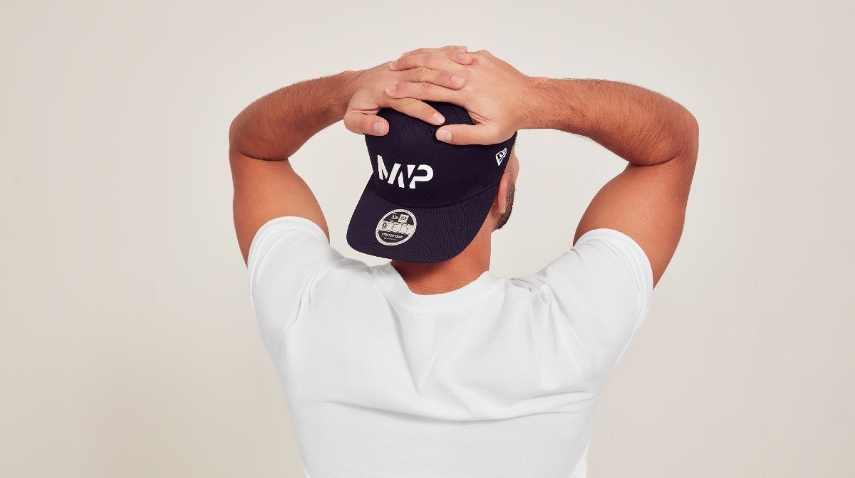 Wear It Your Way With New Era x MP Apparel