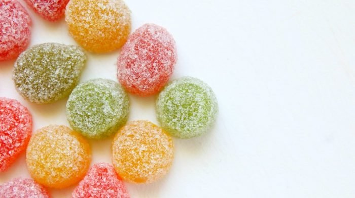 What Is The Low Sugar Diet & How Can You Reduce Your Sugar Intake?