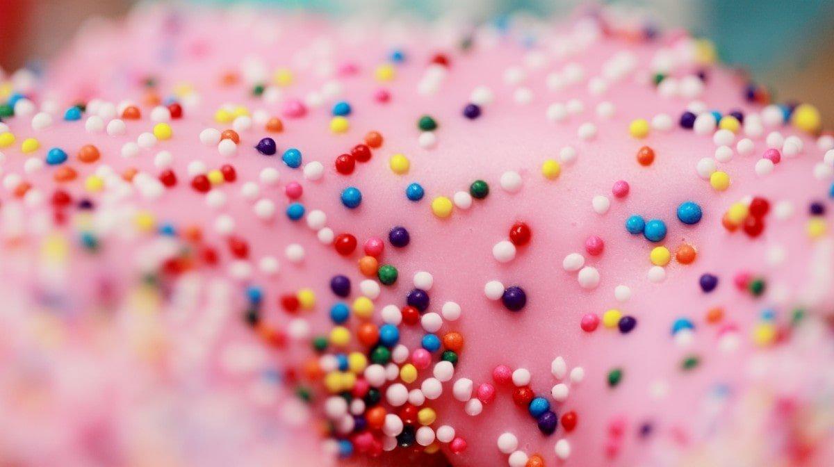 15 Ways To Stop Sugar Cravings