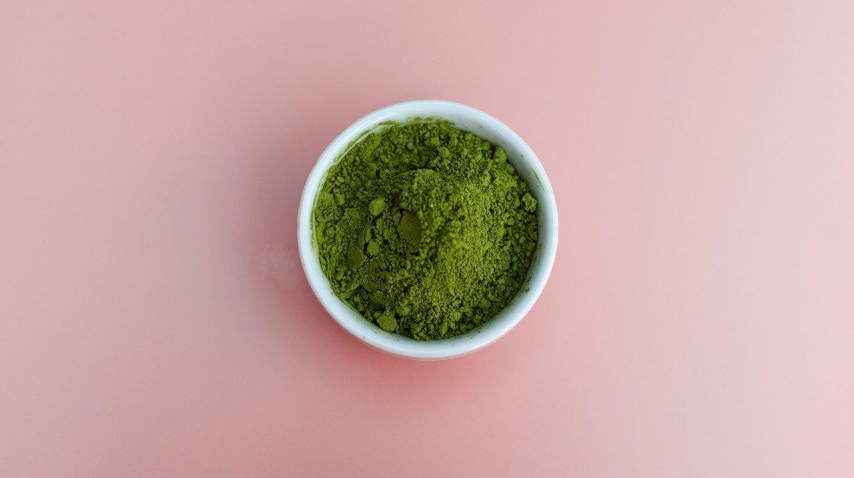 7 Health Benefits Of Green Tea