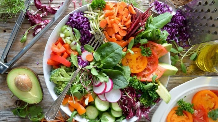 What Is The Best Diet? We Compare Some Of The Most Popular Diets