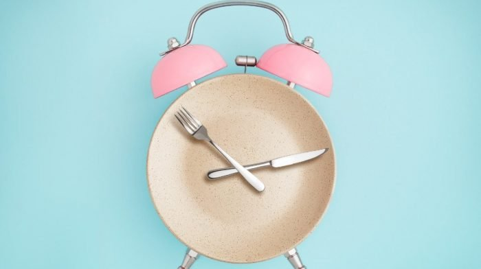 Time-Restricted Eating | What Is It? How To Do It? What Are The Benefits?