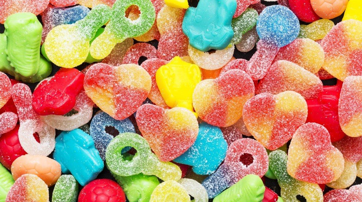 Nutritionist Reviews Sugar Busters Diet | '90s Diet Trends