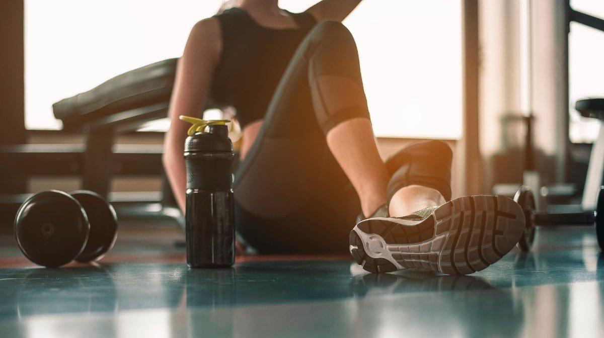 What Is Beta-Alanine, What Are The Benefits?