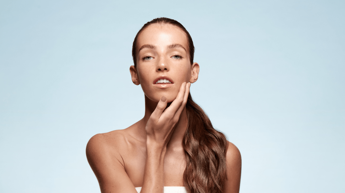 What Is A Damaged Skin Barrier? And What We Can Do To Protect It