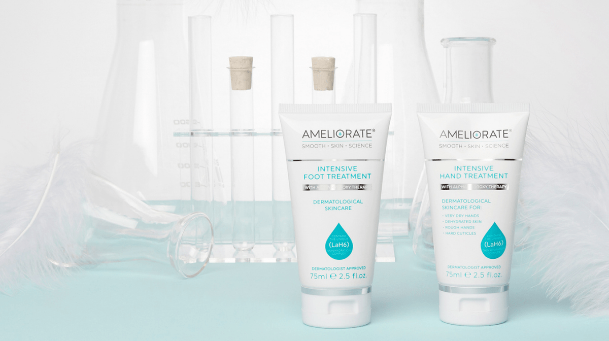 Ingredients Lab: What Does Lactic Acid Do For Your Skin?