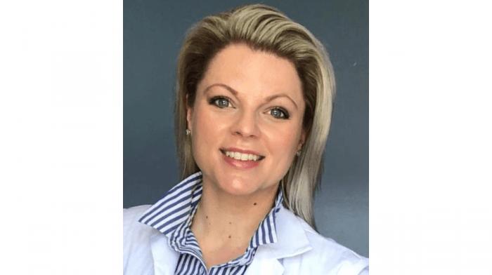 The Bodycare Diaries: The Derm Nurse