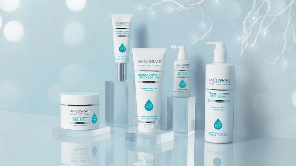 Winter Sale Guide: Top 5 Picks To Combat Dry Skin In Winter