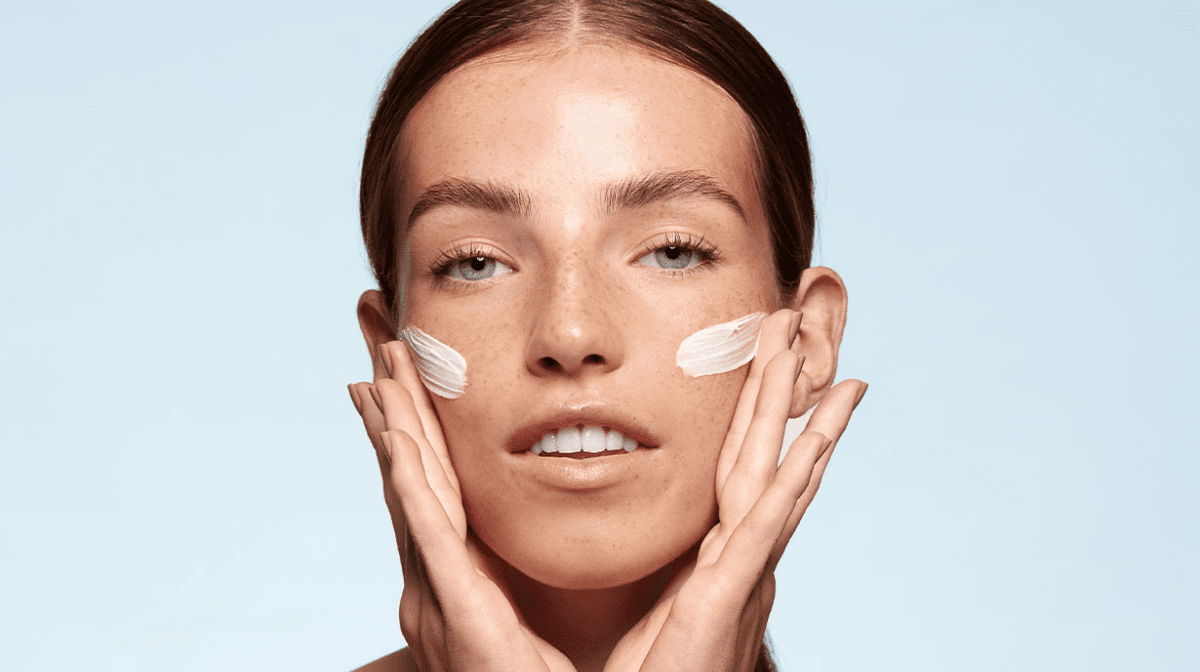 4 Secrets To Help You Become A Skincare Minimalist