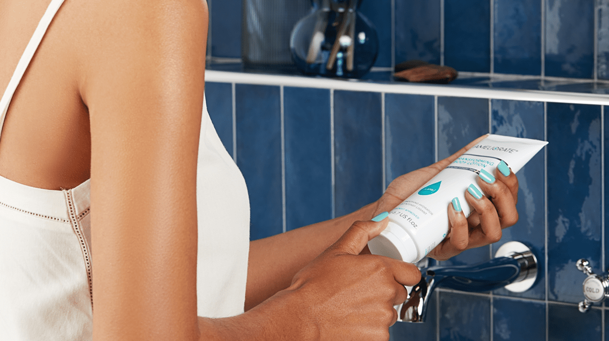 My Skincare Journey: How I Discovered My Skin Confidence