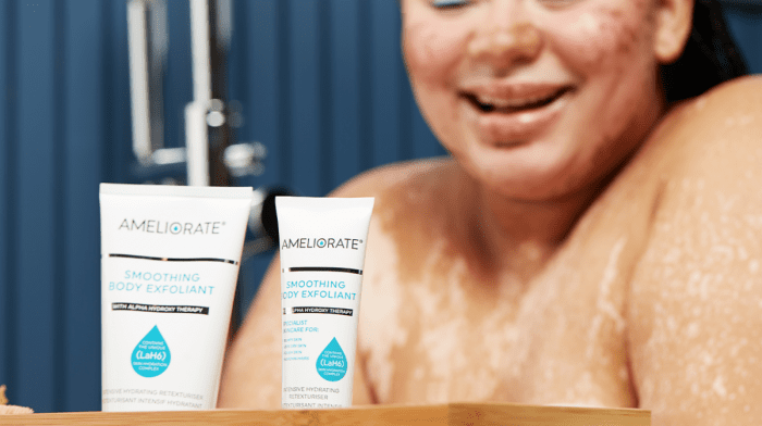 Physical Vs Chemical Exfoliation: What's The Difference?