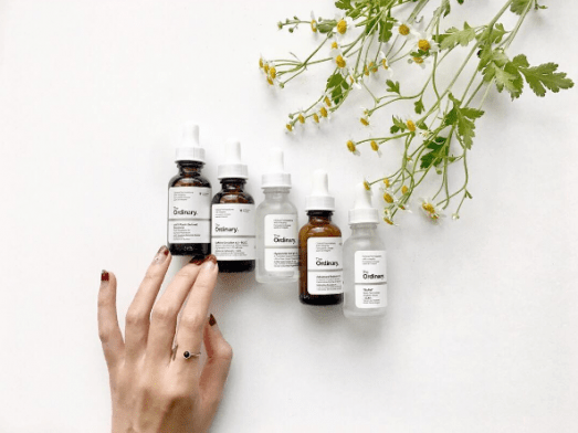 10 of the best The Ordinary products 2020