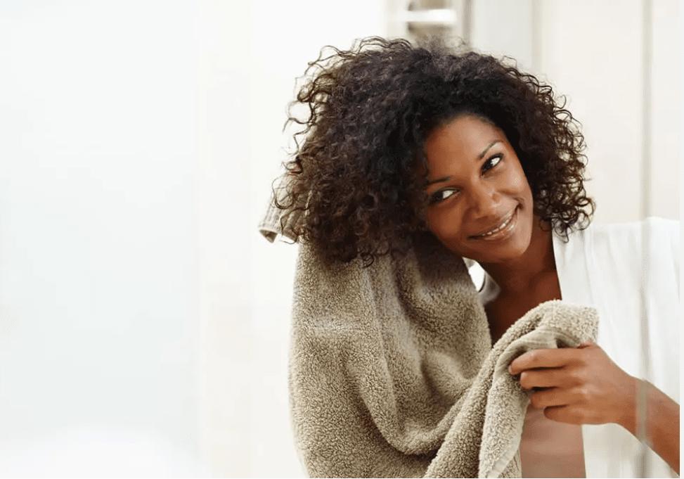 The top 10 hair masks for damaged hair